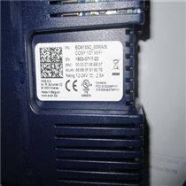 德國EWO壓縮空氣過濾系統