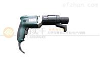 扭矩扳手电动扭矩枪 电动力矩螺栓枪 电动螺栓扭力枪