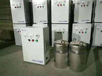 黃石水箱自潔消毒器