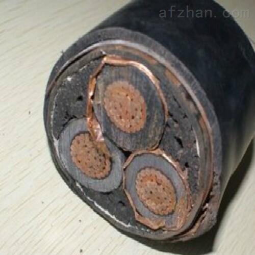 电缆与电线的区别