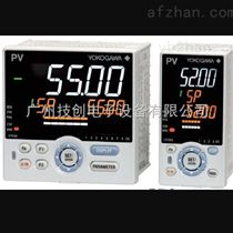 UT52A-120-10-00數字調節儀