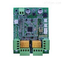 HS-EV160 智能電梯語音板
