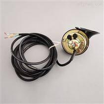 礦用澆封兼本質安全型電子喇叭