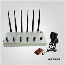PL-60D手機信號屏蔽器