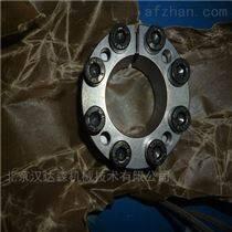原廠直發KTR BoWex AS型曲面齒聯軸器