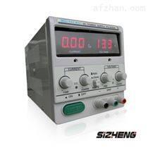PW-V30集中穩壓電源
