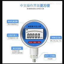 数字压力表/数显(中西器材)型号:M298907