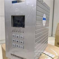 國電南瑞DSA2116微機綜保
