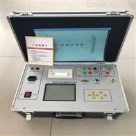 高压开关动态特性测试仪设备