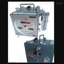 M392766湿式气体流量计 大流量 型号:BK16-FER-0.5B