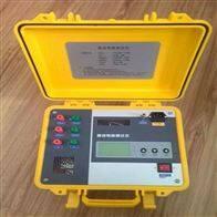JYR-B20A变压器直流电阻测试仪
