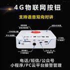 SS-6111GB山东烟台紧急按钮厂家