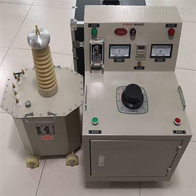 原装智能型工频耐压试验机制造商