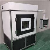 标准织物透湿量实验仪