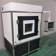 织物透湿量实验仪生产