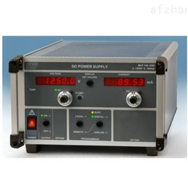 FUG高压电源HCP14-6500