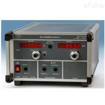 FUG高壓電源NCA和MAC系列