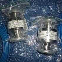 瑞典AQ空氣傳感器SAC22-50
