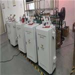 BYQL-VOC清远重污染工业区VOC在线监测