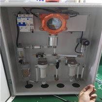 廠界VOC濃度超標報警儀品質保證