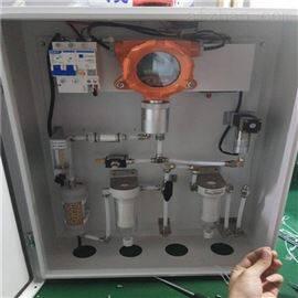 BYQL-VOC厂界VOC浓度超标报警仪品质保证