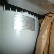 Elektror风机SD系列