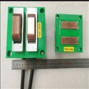 200A定制AGV刷板刷块