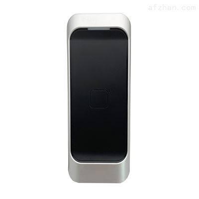 DS-K1107M海康威视  门禁读码器/读卡器支持ID/IC