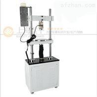 电动双柱测试台规格型号/电动双柱测试台厂家