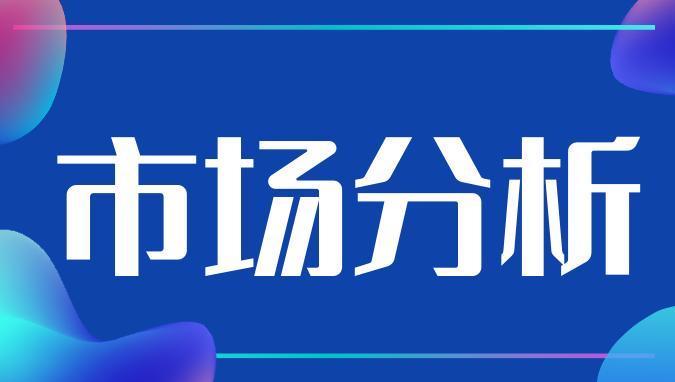 2020年光纤传感器行业发展规划调研