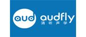 蘇州清聽聲學科技有限公司