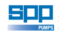 SSP Pumps