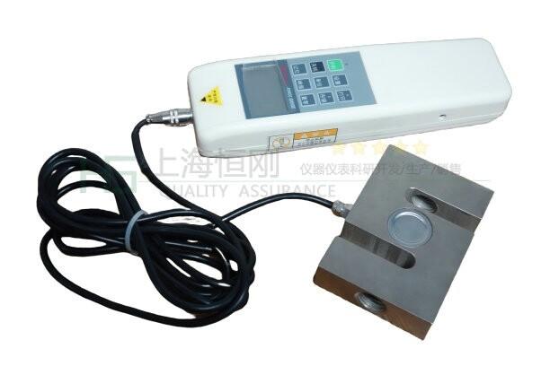 S型压力传感器测试仪