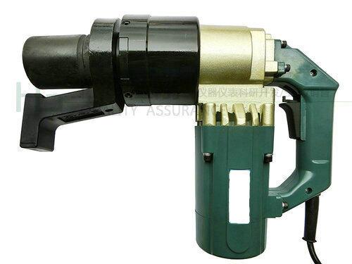 钢结构螺栓扭矩扳手
