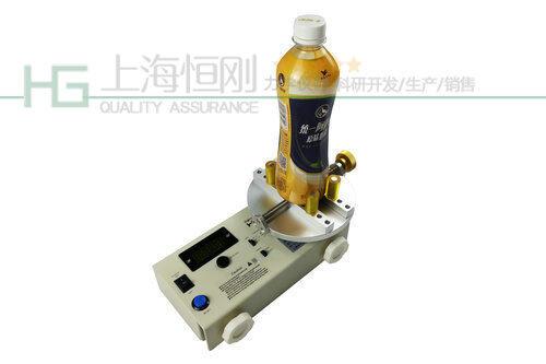 水杯瓶盖扭力仪