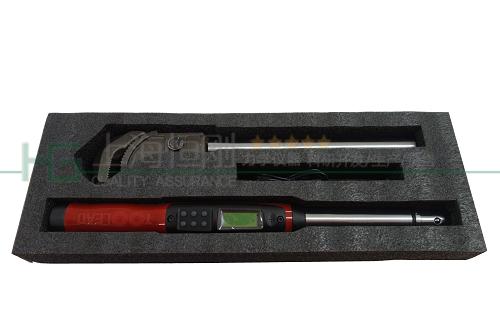 直螺纹质量检测扭矩扳手