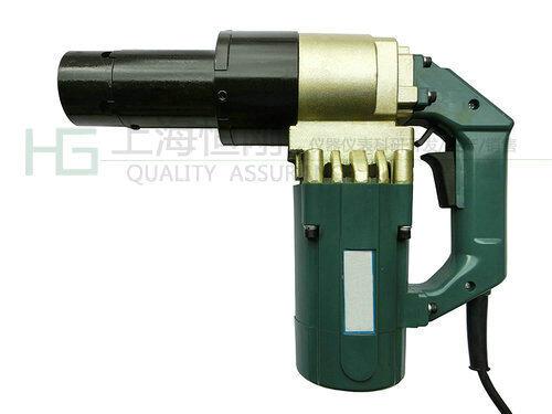 M16-M30电动初紧扳手