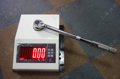 便携式测扭力工具图片