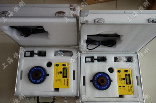 冲击型扭矩检测仪
