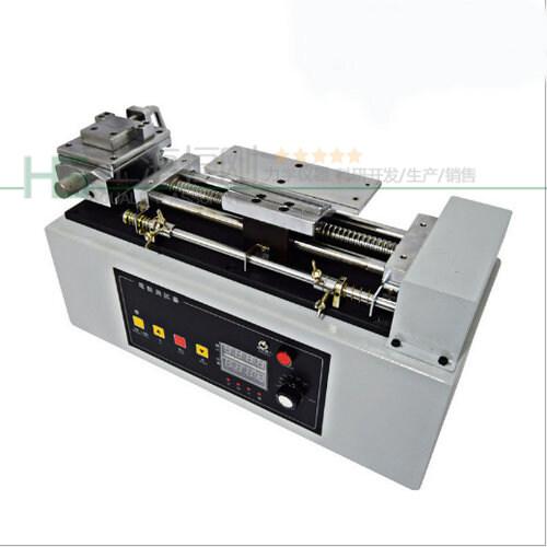 SGDW电动测力台图片