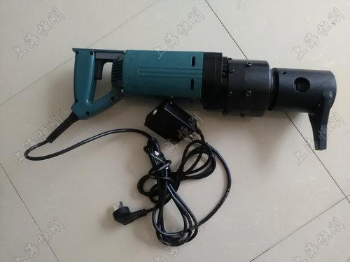 电动拧紧螺栓板手图片
