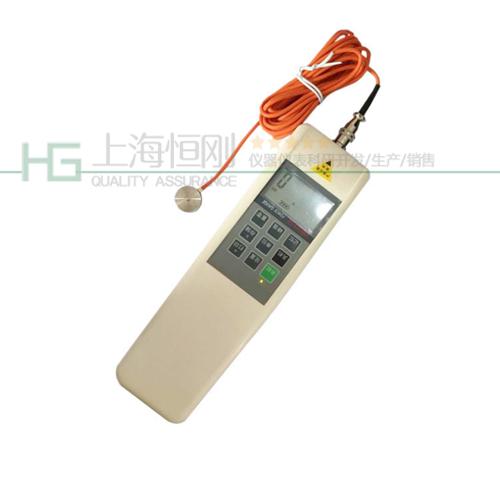 微型压力测量器图片