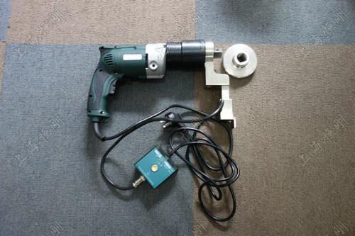 80-230N.m电动扳手图片