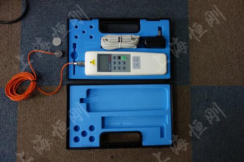 数显测拉压力工具