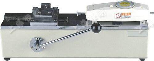 线束卧式拉力测试仪