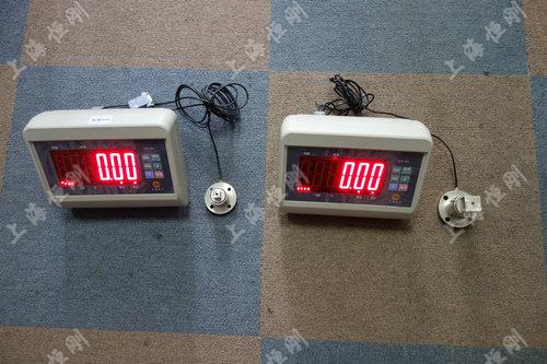 便携式数字扭力检测仪