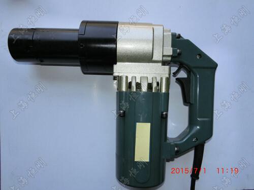 扭剪型电动扭矩工具图片