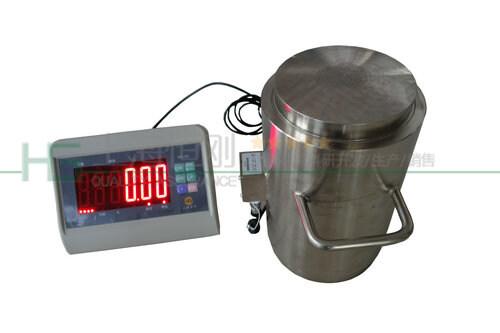 柱式压力测力仪图片