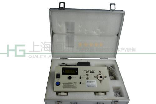 电动扭力起子测量仪图片