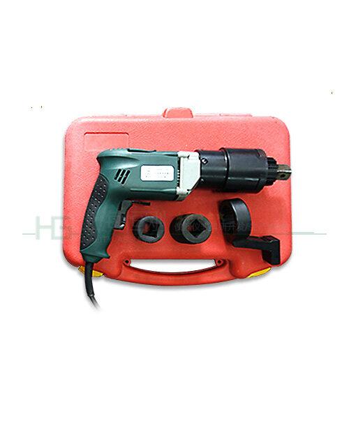 扭矩显示数显电动扳手